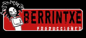 logo berrintxe
