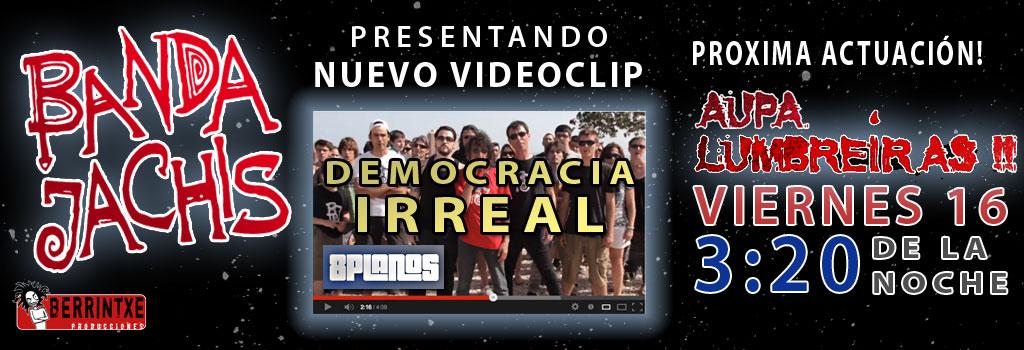 presentación-videoclip